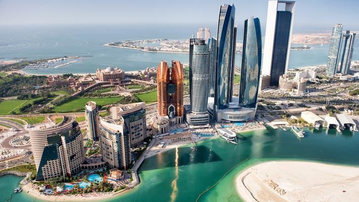 وزير الطاقة الإماراتي للعربية: أسعار الغاز الحالية ليست مستدامة
