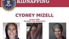 جایزه 5میلیون دلاری برای پیدا کردن شهروند آمریکایی گمشده در افغانستان