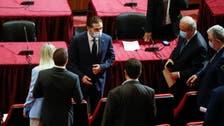 الحريري: لن أشكل حكومة تلبي رغبات عون أو أي فريق