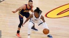 NBA؛ واریرز از صعود به «پلی اف» بازماند