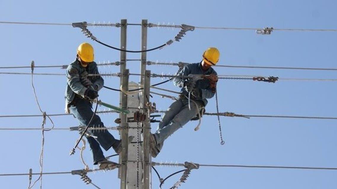 برق-ایران