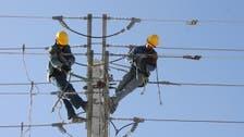 مصرف روزانه برق ایران از 64 هزار مگاوات گذشت