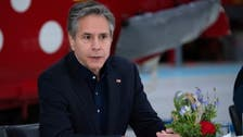 Blinken says unclear if Iran ready for nuclear pact return