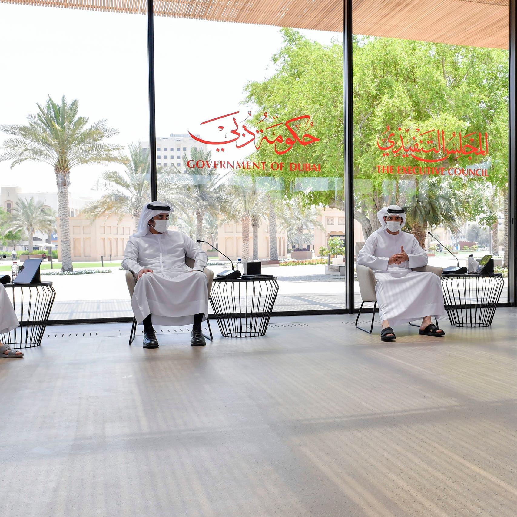 دبي تعتمد إنشاء منطقة متخصصة للطباعة ثلاثية الأبعاد
