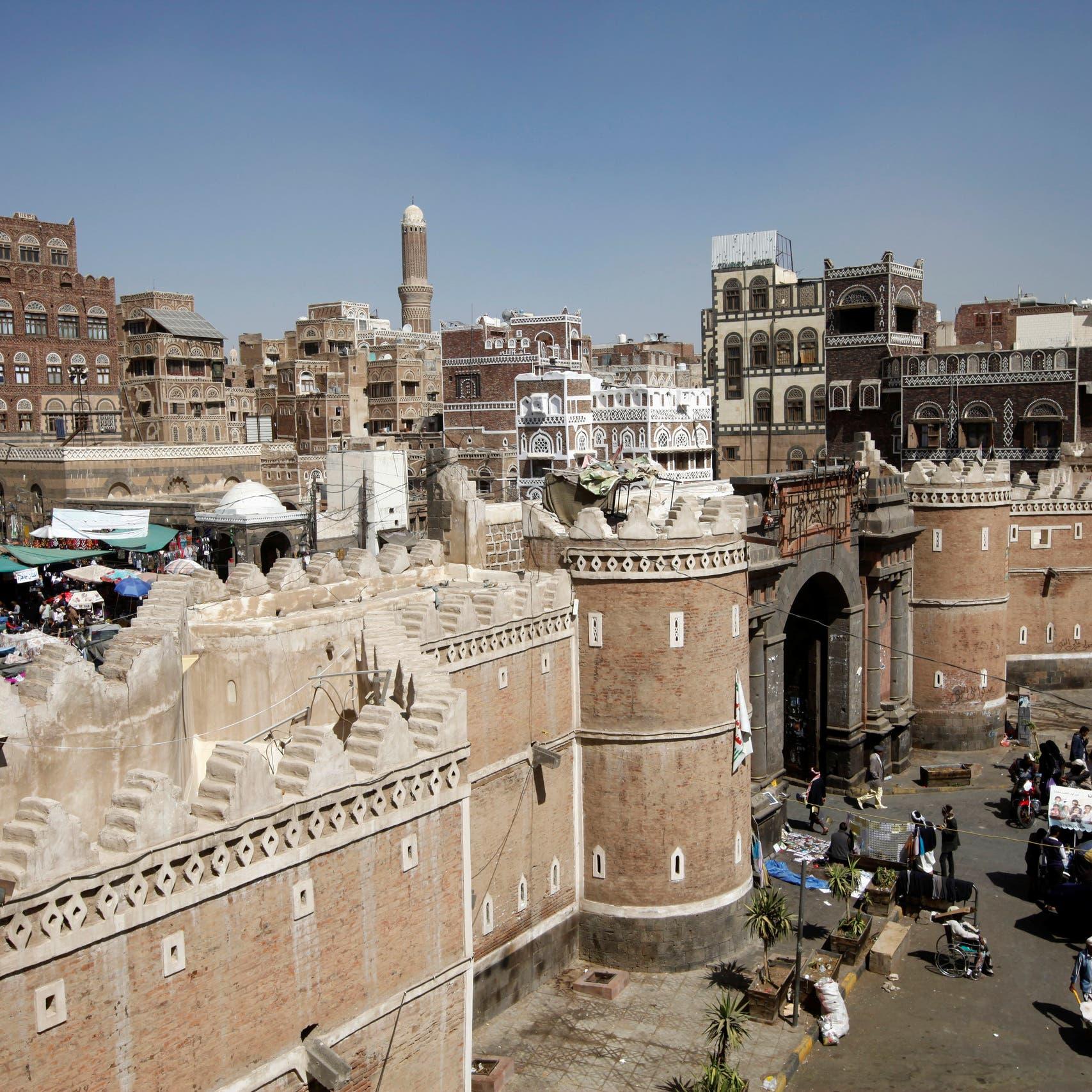جريمة في صنعاء.. عناصر الحوثي يردون طالبا جثة هامدة