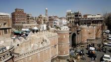 الحوثي يفرض قوانينه على تجار صنعاء.. ويهدد بالعقاب
