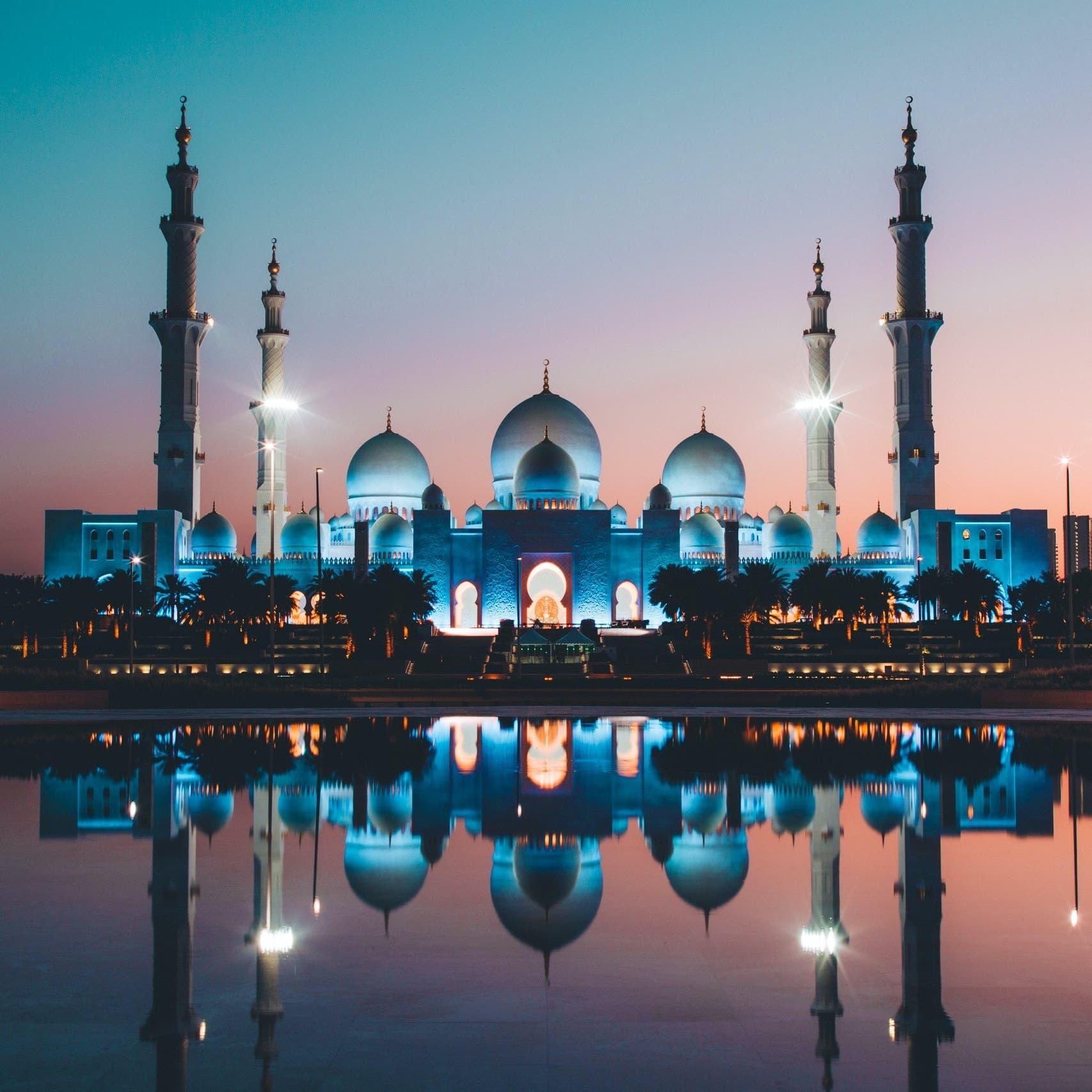COVID-19 travel: Abu Dhabi updates 'Green list' countries, rules