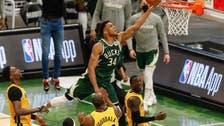 NBA؛ پیروزی ارزشمند خارج از خانه ماوریکس مقابل کلیپرز