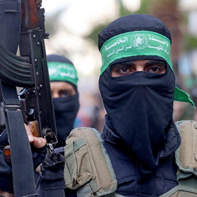 صحيفة ألمانية تكشف النقاب عن أموال حماس السرية