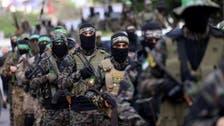 اسرائیل کے ساتھ مذاکرات کے لیے حماس کے پاس کون سا کارڈ ہے ؟