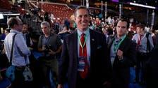 CNN drops former senator Santorum after remarks on Native American drew criticism