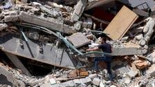 بحاجة علاج.. منظمة الصحة تطالب بإجلاء المرضى من غزة
