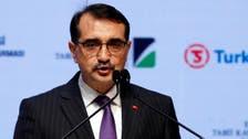 وزير تركي: قد نتوسع في التنقيب شرق المتوسط