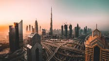 UAE wins seat on UNESCO diversity committee
