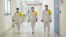 Bogus job scam leaves 90 Indian nurses stranded in the UAE, hospital offers help