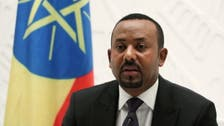 Ethiopia's parliament approves $12.9 bln budget at 18 pct spending hike