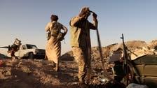 آمریکا: حوثیها به جای کمک به روند صلح به دنبال جنگ هستند