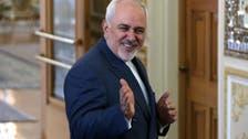 ظریف در واکنش به بلینکن: پولهای ما را آزاد کنید