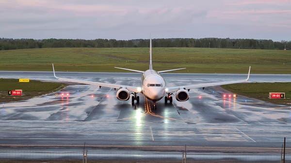 Fury over forced landing of Ryanair plane in Belarus set to dominate EU summit