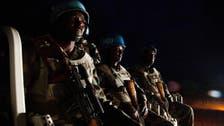 جنود من إثيوبيا يرفضون العودة لبلادهم ويلجؤون للسودان