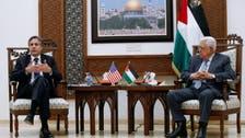 غزہ کی تعمیر نو کے لیے عالمی تعاون حاصل کرنے کی کوشش کررہے ہیں: امریکی وزیر خارجہ