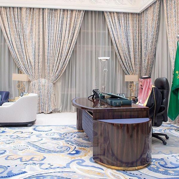 مجلس الوزراء: السعودية تواصل جهودها لوقف الاعتداءات الإسرائيلية