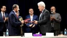 کمک 4.5 میلیون یورویی آلمان به افغانستان