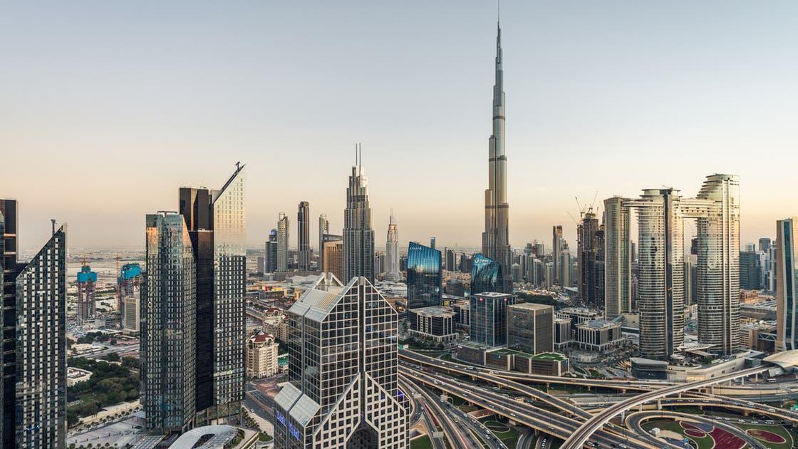مناخ الأعمال ينتعش في الإمارات.. أعلى مستوىفي عامين