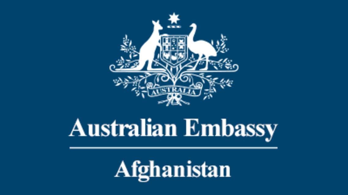 سفارت استرالیادر کابل به دلایل امنیتی تعطیل میشود