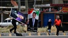 شام میں صدارتی انتخابات میں منظم دھاندلی کی تیاری کی گئی ہے:امریکا، یورپ