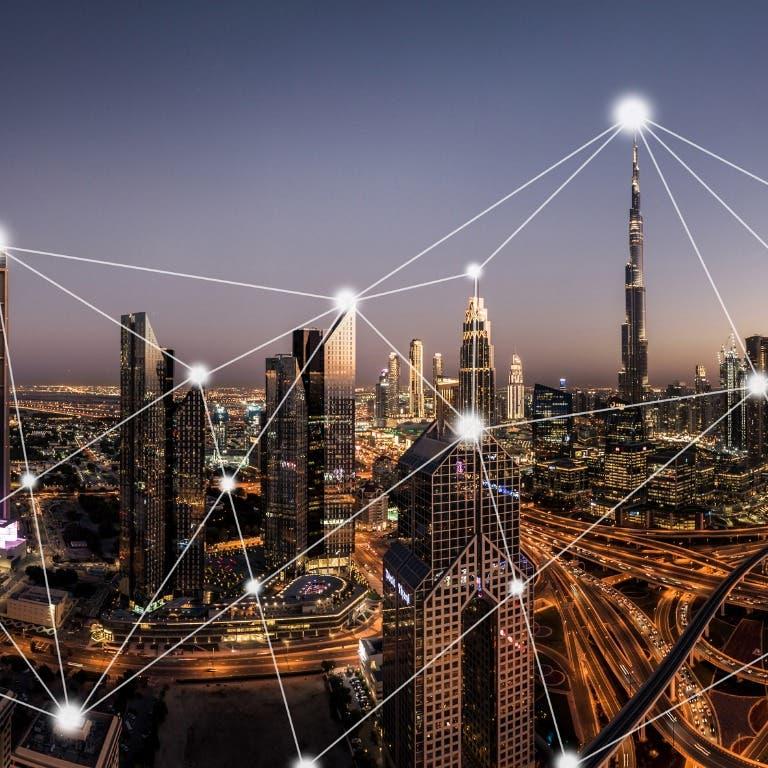 في مؤشر على عودة النشاط الاقتصادي.. دبي تسجل ارتفاعاً في الطلب على الطاقة
