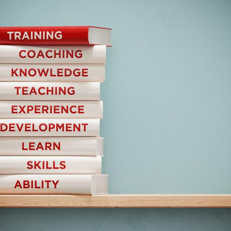 إذا كنت تنوي الكتابة في مجال الأعمال.. فعليك اتباع هذه النصائح!