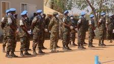 Tigrayan peacekeepers in Darfur seek Sudan asylum, fear Ethiopia return