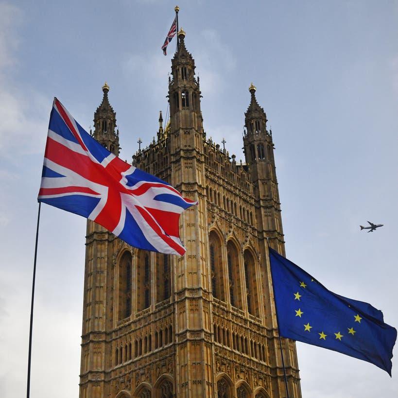 """لعنة """"بريكست"""" تعود.. الأوروبيون يحذرون لندن """"لا بديل لاتفاق إيرلندا الشمالية"""""""