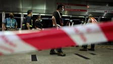 Malaysia probes metro accident that injured over 200