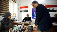 نگرانی از ترور نامزدها در آستانه انتخابات پارلمانی عراق