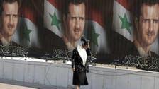 استقبال اسد از چهارمین دوره ریاستجمهوری با حمایت ایران و روسیه