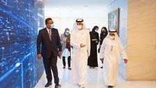 Dubai's DMCC launches new crypto center to leverage blockchain technology