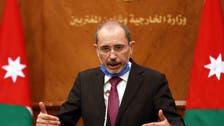 Jordan has asked US to help Lebanon overcome its crises