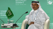 Tourism sector must be more resilient in facing crises: Saudi Arabia's minister