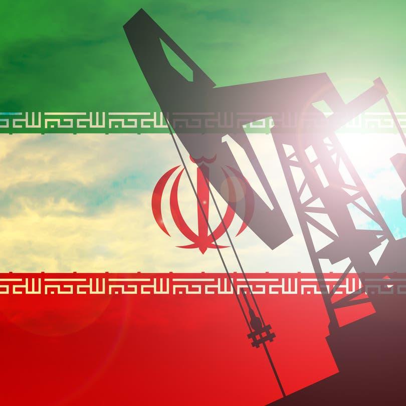 بعد تعثر المفاوضات.. واشنطن قد تشدد العقوبات على واردات الصين من نفط إيران