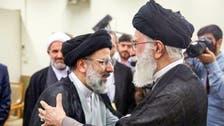 المنافسة تقلصت لأربعة.. من هم المرشحون للرئاسة الإيرانية؟