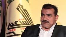 تهدید نخستوزیر عراق در پی بازداشت یک فرمانده «حشدالشعبی» به اتهام قتل فعالان