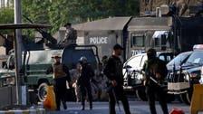 توتر في بغداد إثر اعتقال قيادي بالحشد.. وتعزيزات للميليشيات