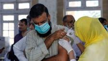 Pakistan allows AstraZeneca COVID-19 shot for under 40s to help its expatriates