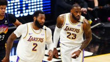 NBA؛ درخشش دانچیچ ستارگان کلیپرز را به زانو درآورد