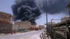 ایران:عسلویہ میں واقع پیٹروکیمیکل کمپیلکس میں دھماکا، ایک شخص ہلاک ، دوزخمی