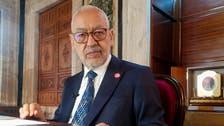 تهديد مخالفان الغنوشی به انشعاب و تشکیل حزب جدید در تونس
