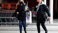 Millions in Australia's second city ordered into snap COVID-19 lockdown