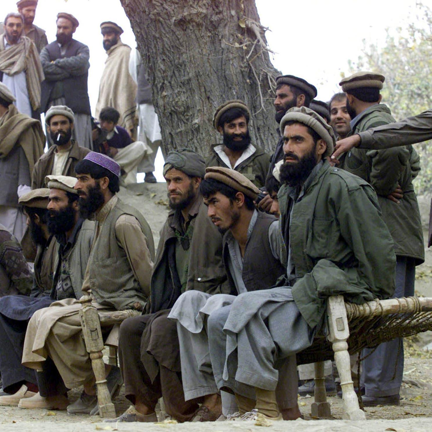 """معضلة أفغانستان.. محلل يوضح """"لهذا تدعم إيران طالبان"""""""